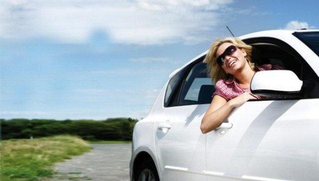 How to Buy Car Insurance Online in Simple Way
