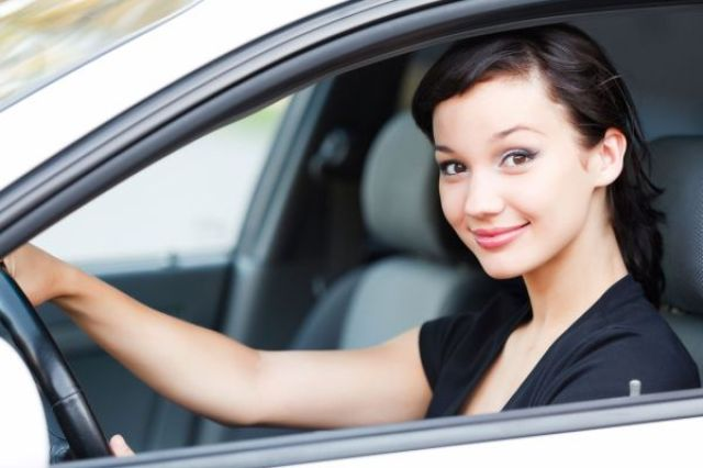 Mr. Auto Insurance with Low Cost for All Drivers