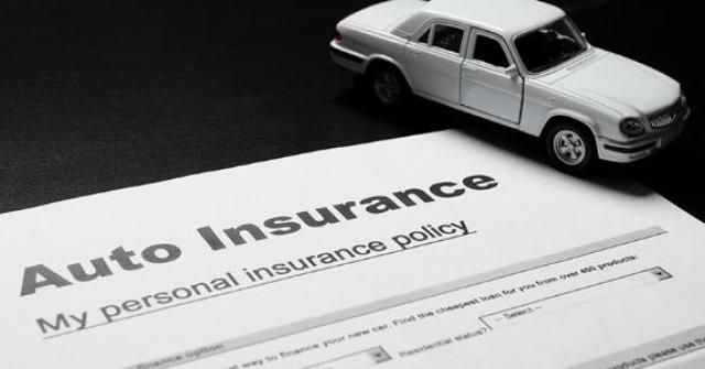 All about Auto Insurance Knoxville TN