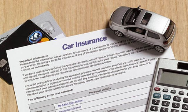 All about Auto Insurance Vancouver WA That You Should Know