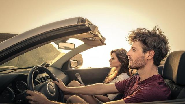 Auto Insurance Austin, TX - Simple Tips to Purchase Auto Insurance