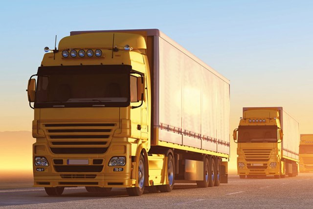 Budget Truck Rental Insurance Services and Coverage