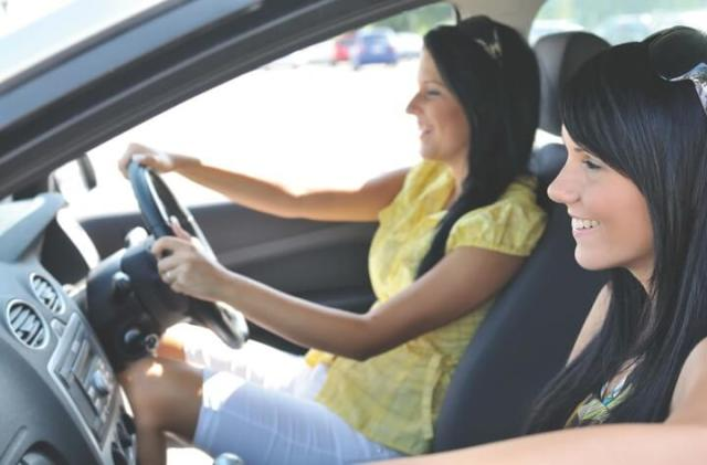 How You Can Make the Most Delaware Auto Insurance with Low Rate