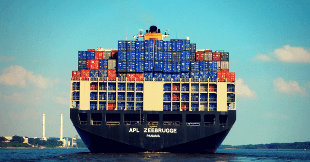How to Find Cargo Insurance Rates