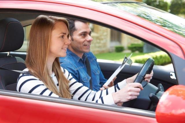 Don't Go Buying Non Owned Auto Insurance Without Reading this
