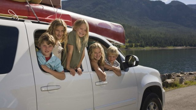 5 Things to Learn for Going Search Cheap and Quick Car Insurance Quote