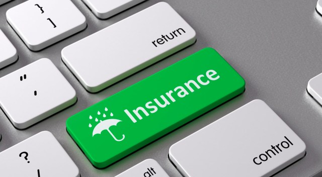 3 Tips Buying Life Insurance For The First Time