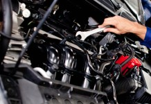 What to Do to Find Recommended Auto Repair Shops in Jacksonville, FL