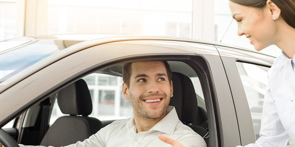 Car AC Repair Houston