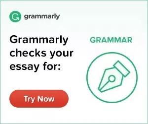 grammerly