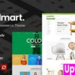 https://www.upwone.com/wp-content/uploads/2020/09/Free-Download-WoodMart-v4.6.0-–-WooCommerce-WordPress-Theme-nulled.jpg