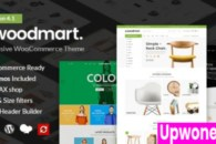 https://www.upwone.com/wp-content/uploads/2020/09/Free-Download-WoodMart-v4.6.0-–-WooCommerce-WordPress-Theme-nulled.jpg