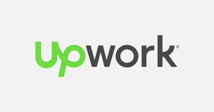 freelance jobs   upwork™
