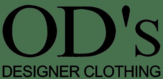 OD Designer Clothing