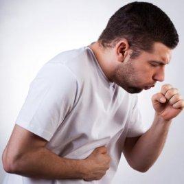 Резултат слика за cough