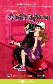 http://www.images-booknode.com/book_cover/205/full/le-journal-d-aurelie-laflamme,-tome-8---les-pieds-sur-terre-204809.jpg
