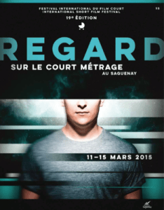 festival-de-chicoutimi-regard-sur-le-court-metrage-au-saguenay-2015