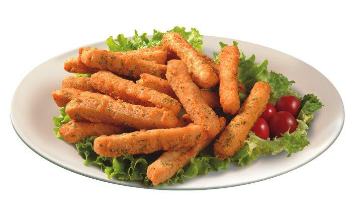 speedy-pollo-piatto1