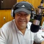 JOSÉ ALIRIO BENAVIDES (JB)