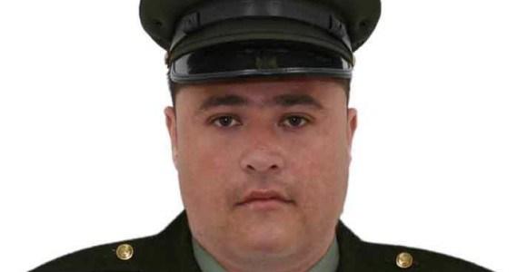 Muere un policía tras atentado en el Urabá antioqueño