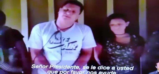 Ecuador confirma dos nuevos secuestros de 'Guacho' en frontera con Colombia