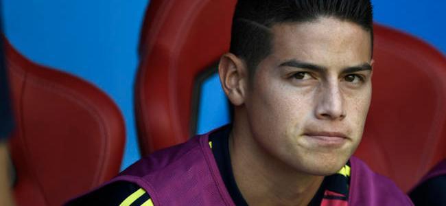 ¿Qué viene para la Selección Colombia tras su derrota ante Japón?