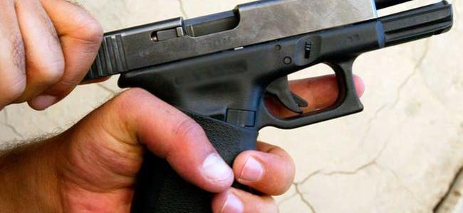 Así quedó la nueva reglamentación para el porte de armas en Colombia