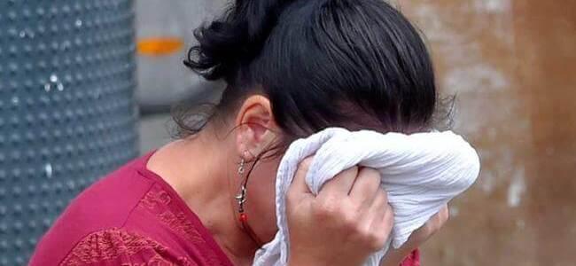 Murió niña de 5 años que resultó herida en un ataque armado en el Cauca