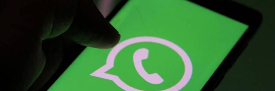 WhatsApp: estos son los mejores trucos para usar en los estados