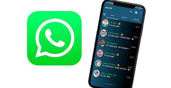 WhatsApp asegura que nadie perderá la funcionalidad de su cuenta así no acepte nuevos términos