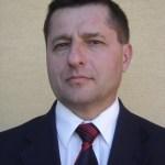 Jozef Majera