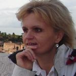 Hedviga Baloghová