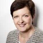 Birgit Strauss