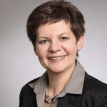 Ivona Stelzig