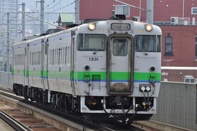 https://i1.wp.com/www.uraken.net/rail/alltrain/kiha/kiha40hokkaido.jpg?w=728