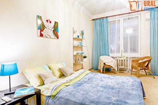Аренда квартиры без посредников: как отличить собственника ...