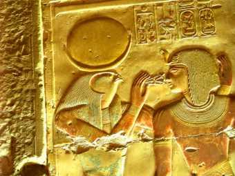 pharaons-02