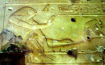 pharaons-14