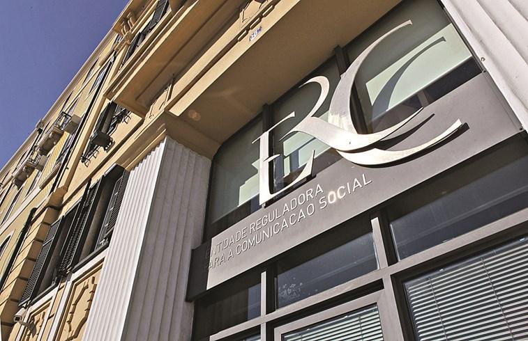 edificio ERC