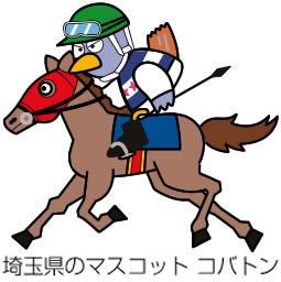 New Year Races Japan