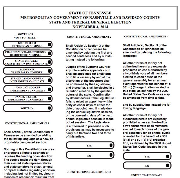 sample-ballot-nashville-election-nov-4-2014