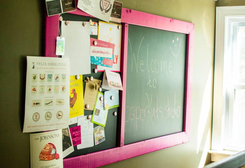 welcome-paperkuts-studio-nashville