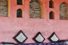 ashtari lombok