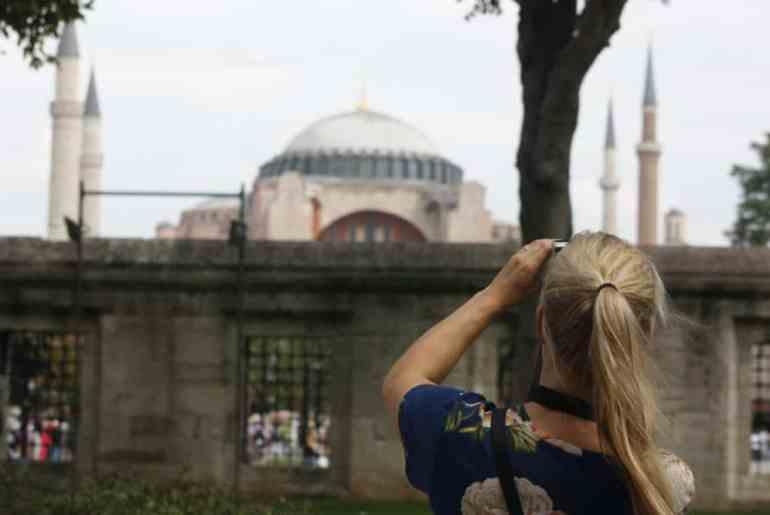 jooga istanbul
