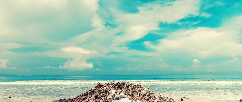 Trash Heroes – Ole sinäkin roskasankari