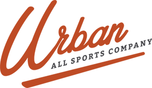 logo Urban All Sports full color 300