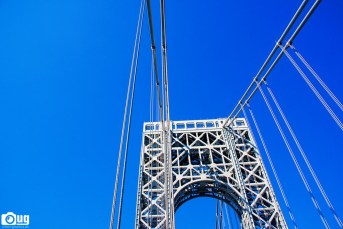 George Washington Bridge (02)