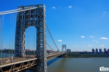 George Washington Bridge (04)