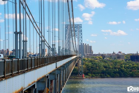 George Washington Bridge (07)