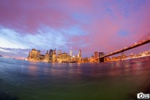 Manhatten by night (12)